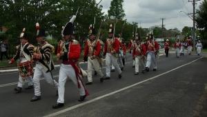 73rd regiment 2