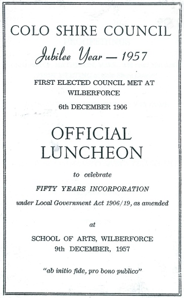 50-year-luncheon-colo-shire-1
