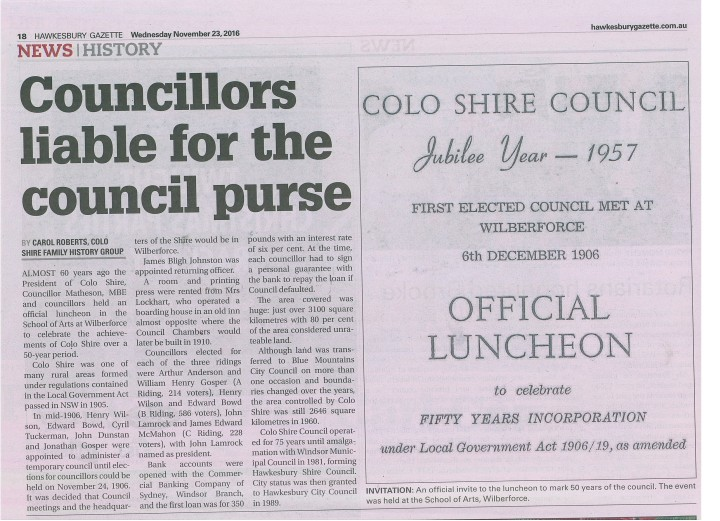 Colo Shire article.jpg