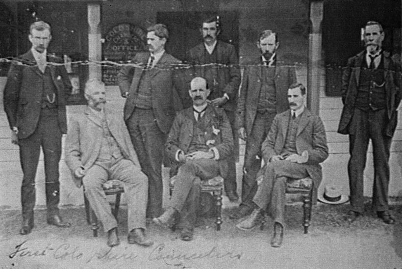 members Colo Shire 1906 b.jpg