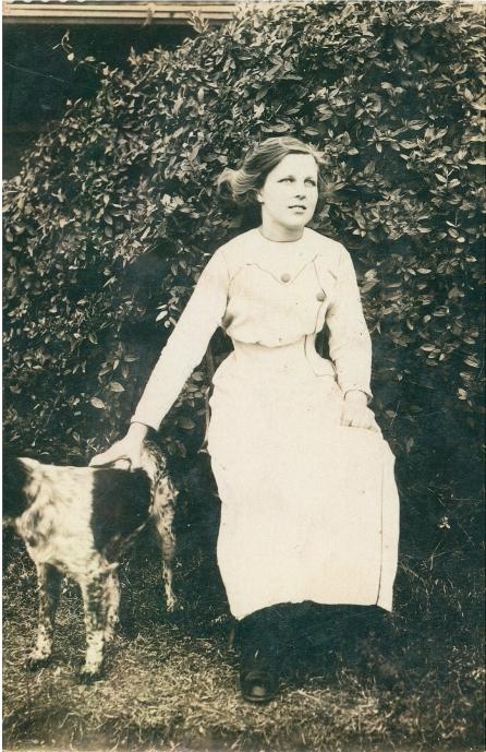 Myra McCabe 1912.jpg