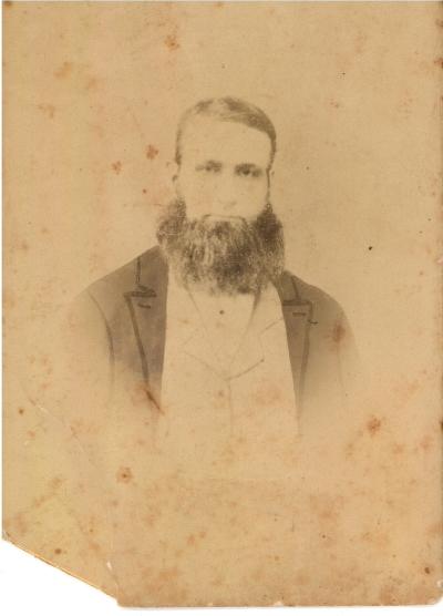 William Norris