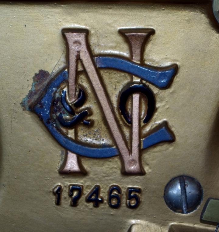 Mignon Nicholson logo 1 resize final.jpg