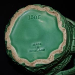 sylvaC 5 1305